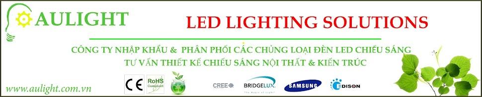 Đèn LED, Cung cấp đèn LED đổi màu, Phân phối đèn LED, Cung cấp đèn LED chiếu sáng
