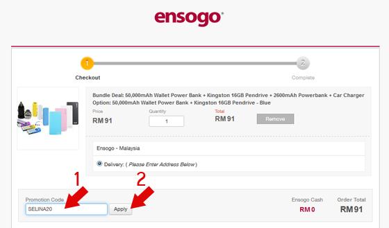 http://www.ensogo.com.my/?utm_source=Blog%2B&utm_medium=Blogpost&utm_campaign=Supermums