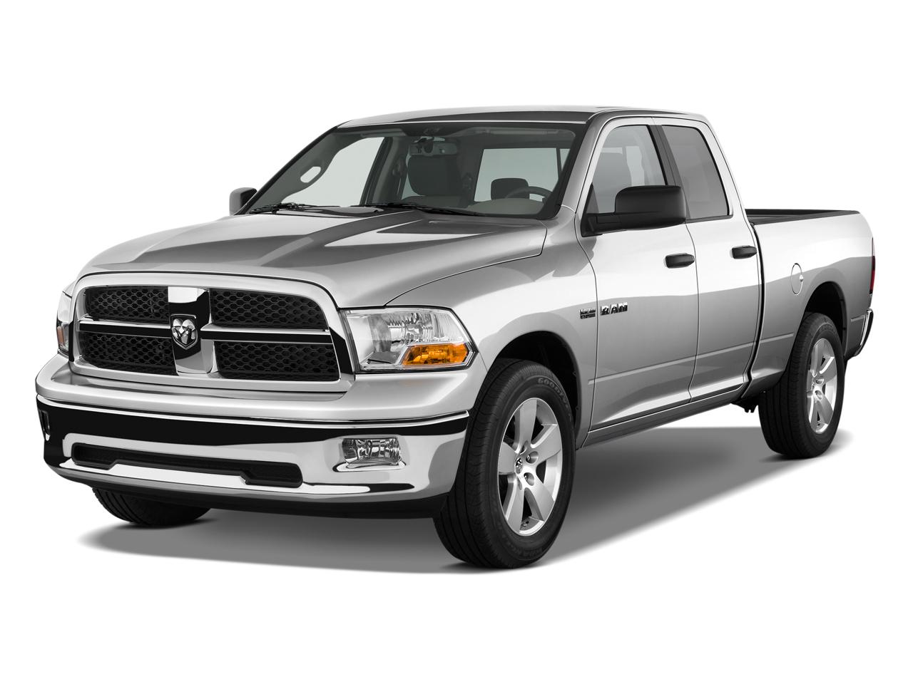 dodge trucks 2012 most wanted cars. Black Bedroom Furniture Sets. Home Design Ideas
