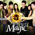 Sinopsis Magic - Sinetron Astro Ria