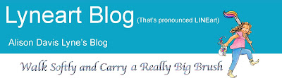 LyneartBlog