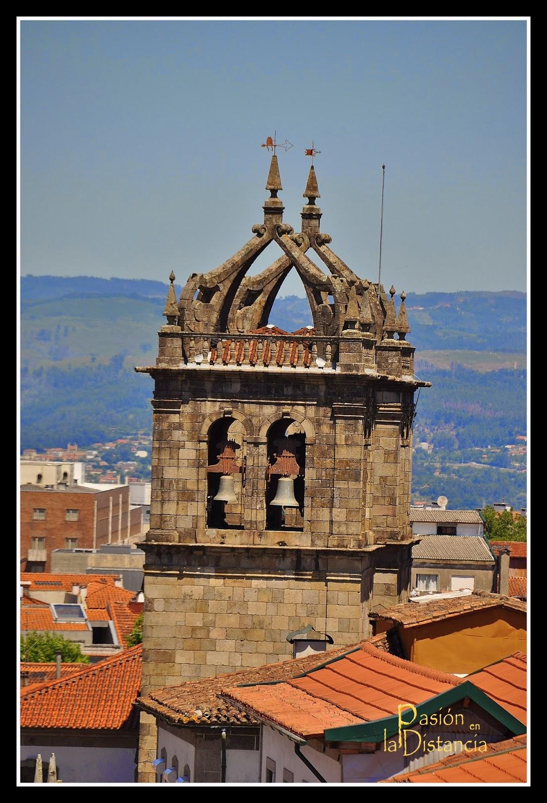 Torres_Catedral_Braga