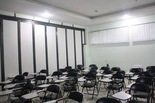 Lab Bahasa