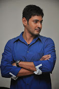 Mahesh Babu photos gallery-thumbnail-17