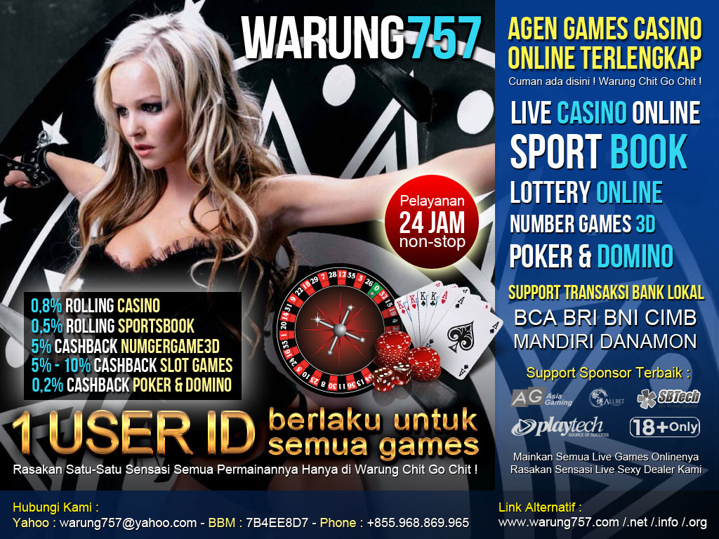 training gambling casino free online poker