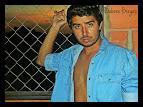 EMILIO QUIRPA