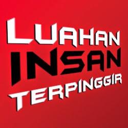 LITblog Logo
