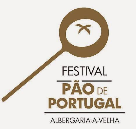 http://www.festivalpaodeportugal.net/