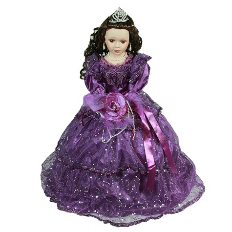 http://www.crafta.com/special-occasions-quinceanera-large-dolls.html