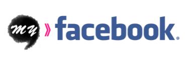 my|facebook