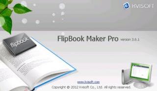 kvisoft flipbook maker pro free torrent download