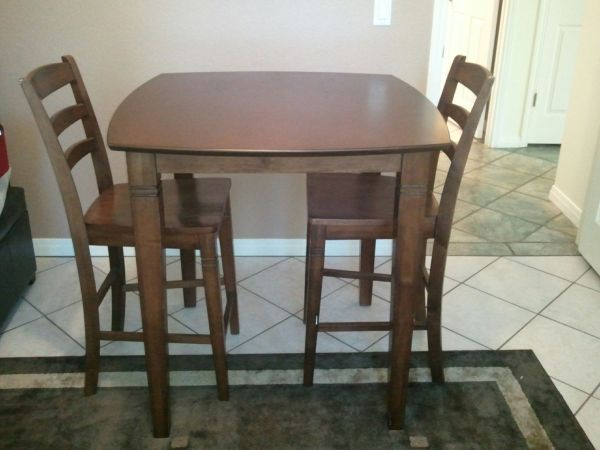 thou shall craigslist monday september 10 2012. Black Bedroom Furniture Sets. Home Design Ideas