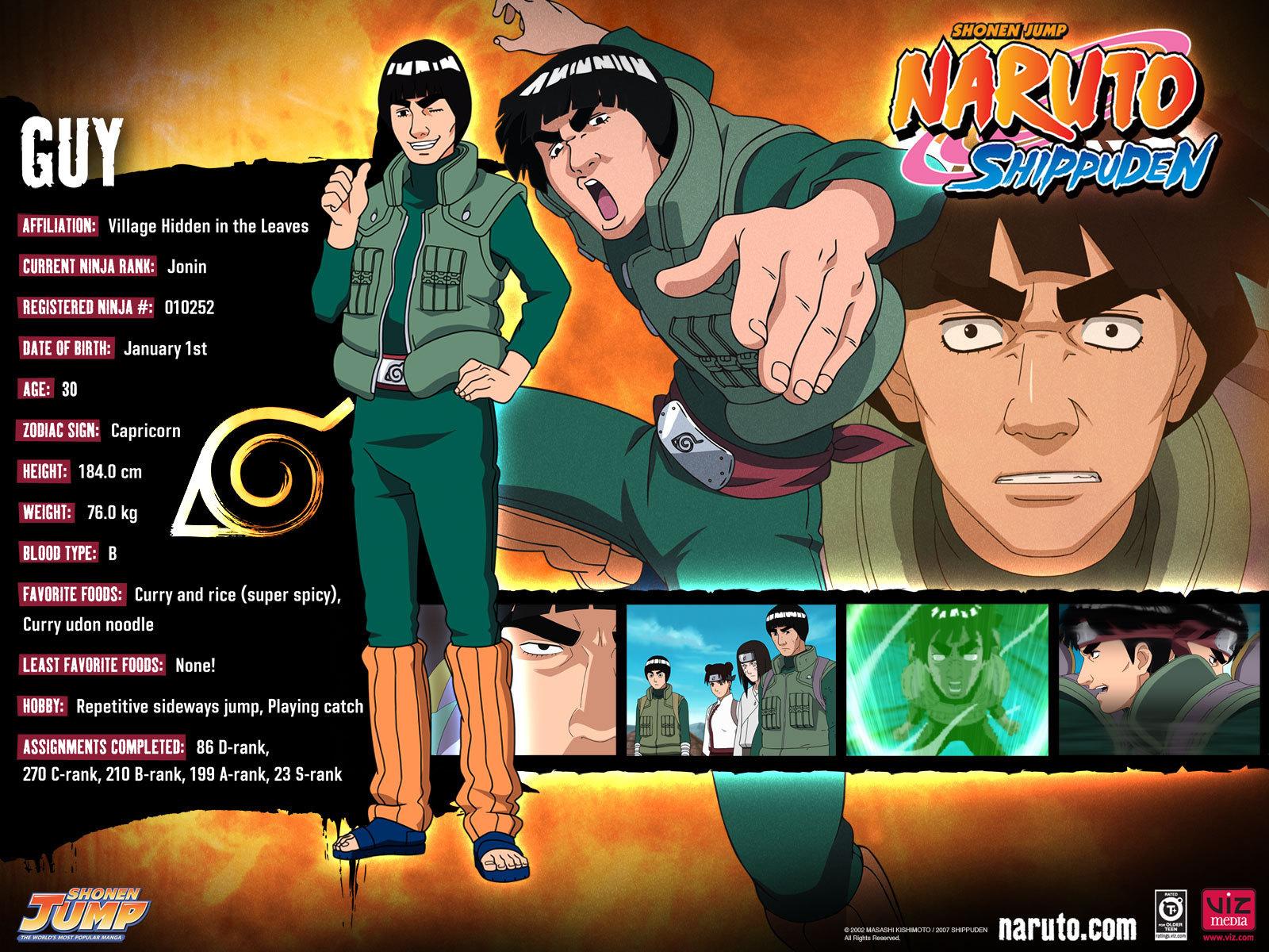 Naruto wallpaper free download