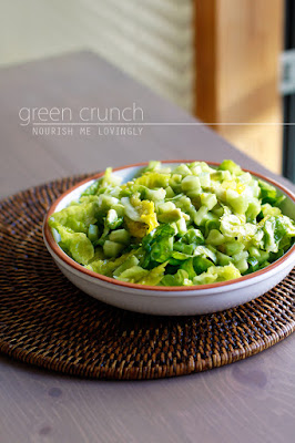 green_crunch_salad_GAPS