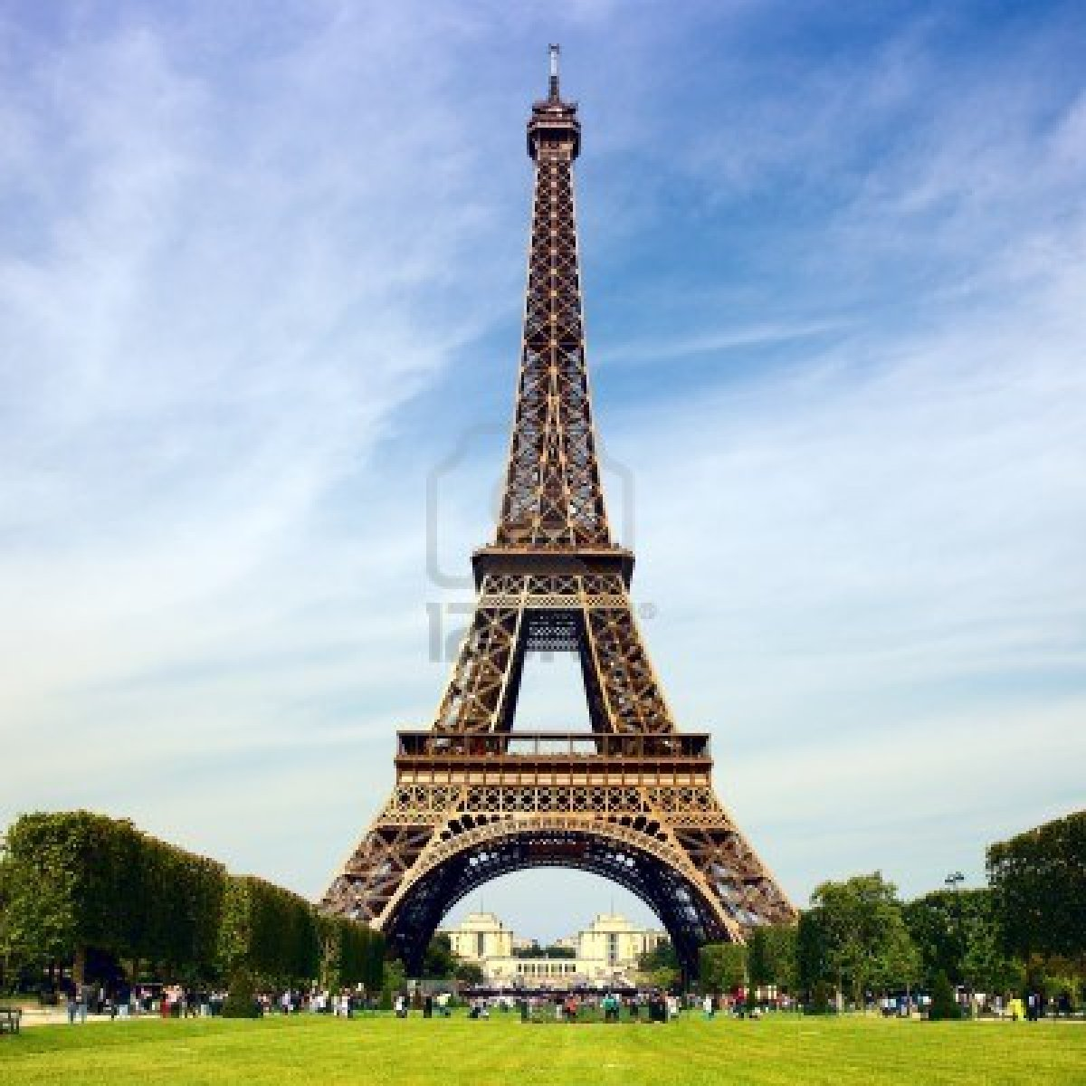 essay eiffel tower paris Eiffel tower a controversial work of art history  for the paris exposition of 1889 the eiffel tower was  if you are the original writer of this essay and.