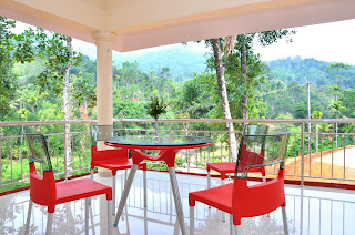 river view cottage munnar, cottage in munnr near river, water front cottage in munnarmunnar cottages rent, munnar cottages with kitchen
