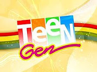 Teen Gen - Pinoy TV Zone - Your Online Pinoy Television and News Magazine.