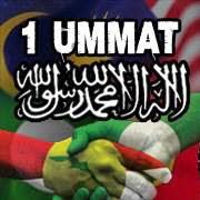 BERSATU MENSYARIATKAN ISLAM
