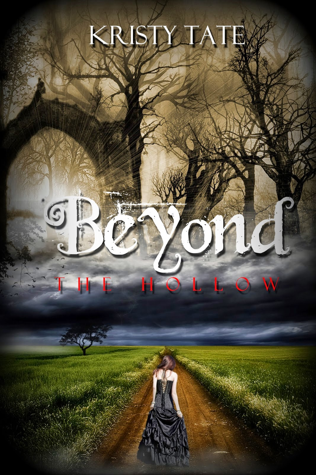 Beyond the Hollow