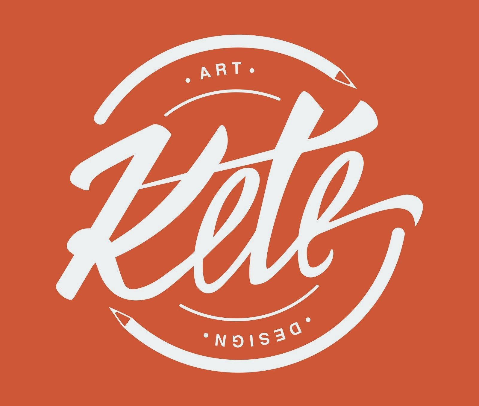 Kete. Il-lustració i disseny