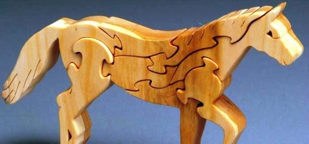 Shio Kuda dan Ramalan Karakteristik