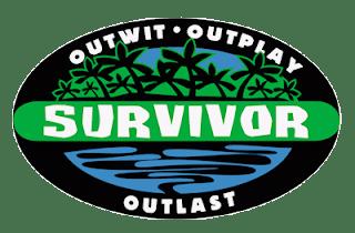 2014-Survivor