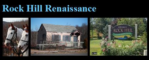 Rock Hill Renaissance