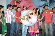 Aarya Chitra Movie Audio Release photos-thumbnail-15