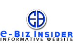 Informative Website | Technology and Lifestyle | E-Biz Insider