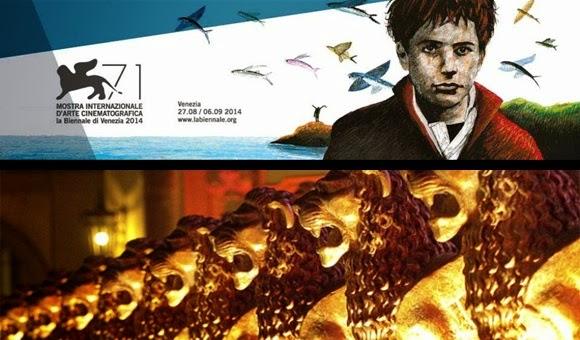 venezia-71-premi-festival-venezia-2014