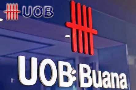 Lowongan Kerja Bank UOB terbaru Desember 2014