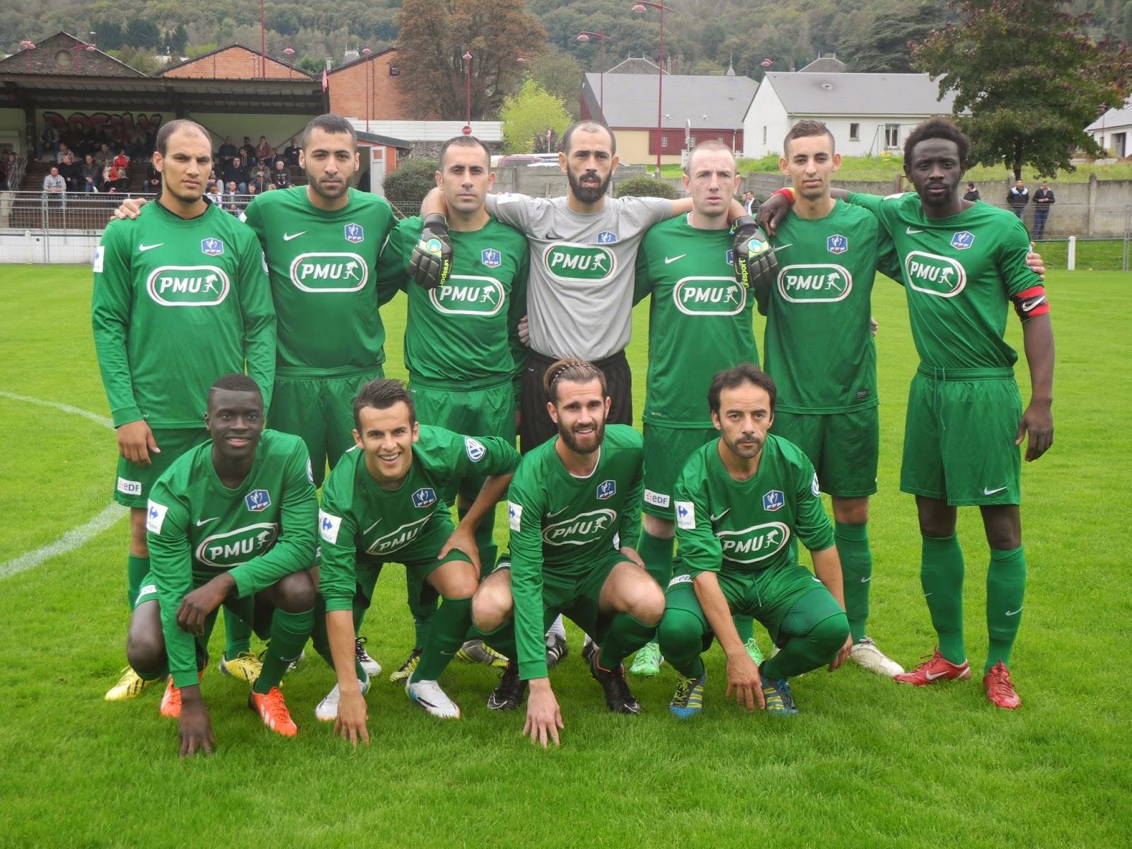 Football coupe de france tirage du 7eme tour franck marquis tout le sport en region - Tirage coupe de france de football ...