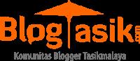 Komunitas Blogger Tasikmalaa
