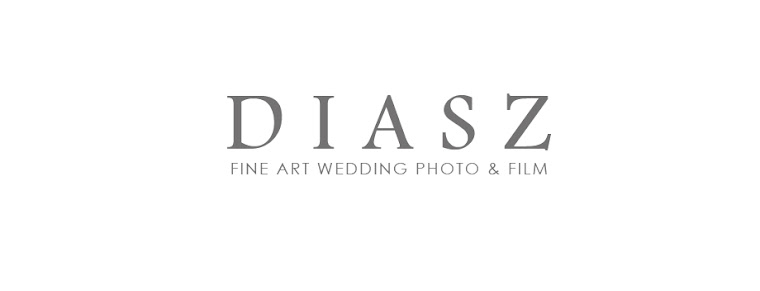 Bali Wedding Cinematographer, Bali Wedding Photographer, New York Wedding Cinematographer