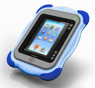VTech InnoPad Tablet for Kids VTech InnoPad, Tablet PCs for Children
