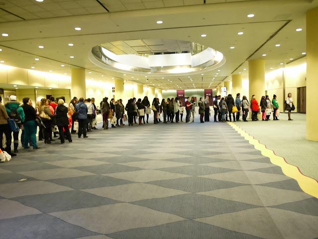 imats tips and info 2013 toronto
