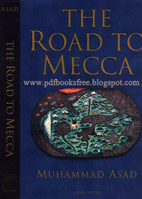 the road to mecca 2 essay A publication of the education department at roundabouttheatrecompany,  the road to mecca is a beautifully crafted tribute to the artist's indomitable spirit.