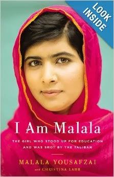 http://www.amazon.com/Malala-Story-Stood-Education-Taliban-ebook/dp/B00CH3DBNQ/ref=sr_1_1?s=books&ie=UTF8&qid=1391125927&sr=1-1&keywords=i+am+malala