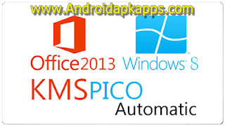 Download KMSpico V10.0.7 Beta By Heldigard Full Version Terbaru