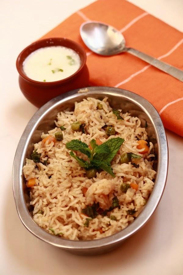 brown-basmati-rice-pulao