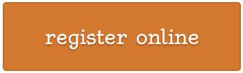 http://themakerie.com/register/