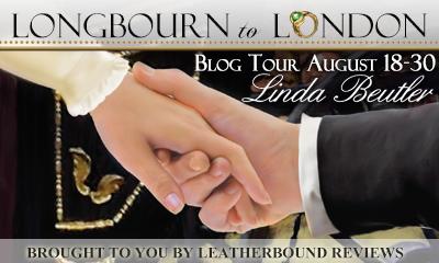 http://leatherboundreviews.blogspot.com/2014/08/longbourn-to-london-by-linda-beutler.html