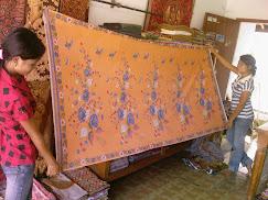 sobo batik shop