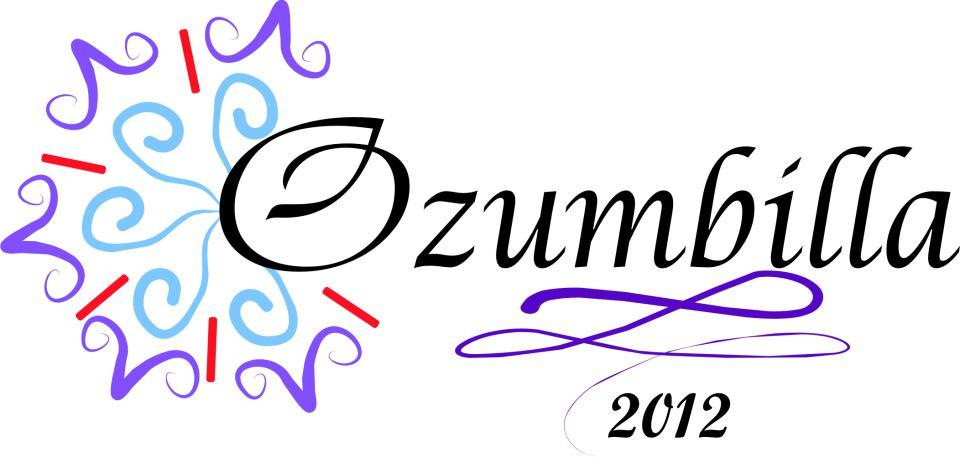 Feria de Ozumbilla Tecámac
