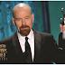 Veja agora a Lista Completa (comentada) dos Vencedores do Screen Actors Guild Awards (SAG) 2013 (TV)