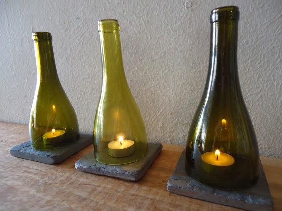 https://www.etsy.com/listing/102694443/tea-light-candle-holders-hurricane-lamps?ref=shop_home_feat_1