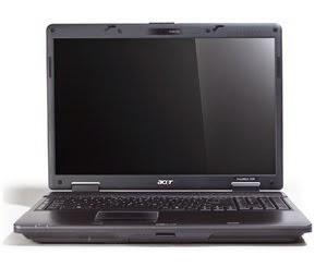 Acer Aspire 7330
