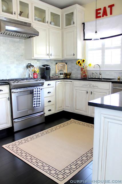 ballard designs rug