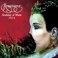 Renaissance (31.03)