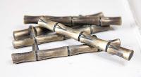 Bamboo Drawer Pulls1